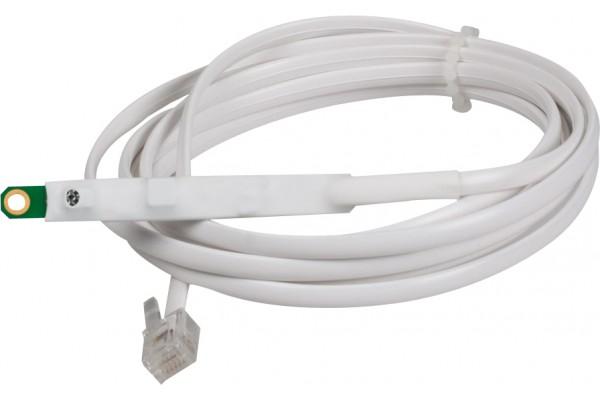 Capteur d'humidité sur cable RJ11 – 10m
