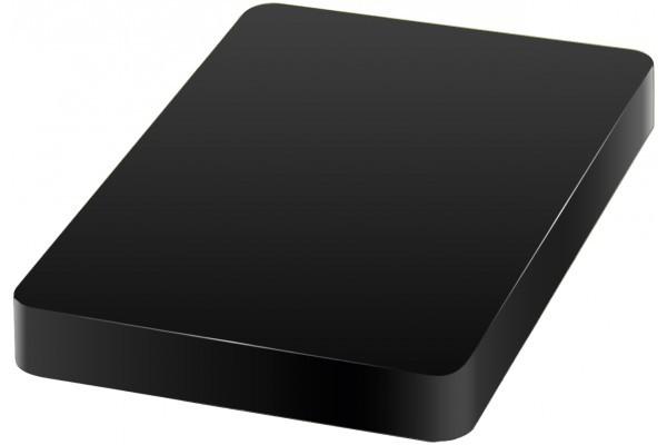 Boîtier externe USB 3.0 pour disque dur 2.5″ SATA