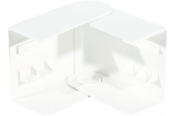 Angle – extérieur 85 x 50