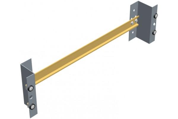 MCAD Accessoires Réseau/Coffret muraux 754908