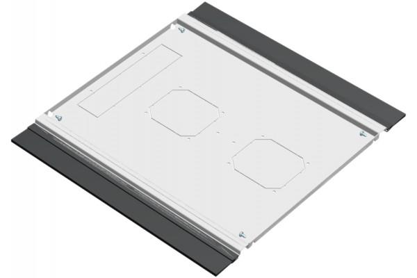 MCAD Accessoires Réseau/Baie 19 inch 754965