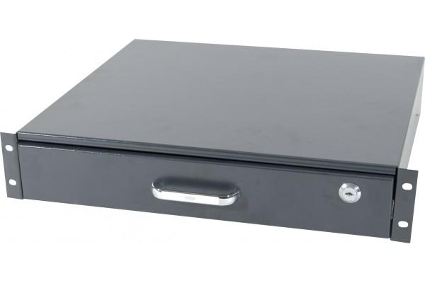 MCAD Accessoires informatiques/Coffres forts et armoires 755279