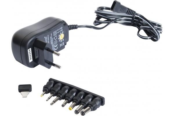 Transformateur d'alimentation – 1000ma  DC stabilisé