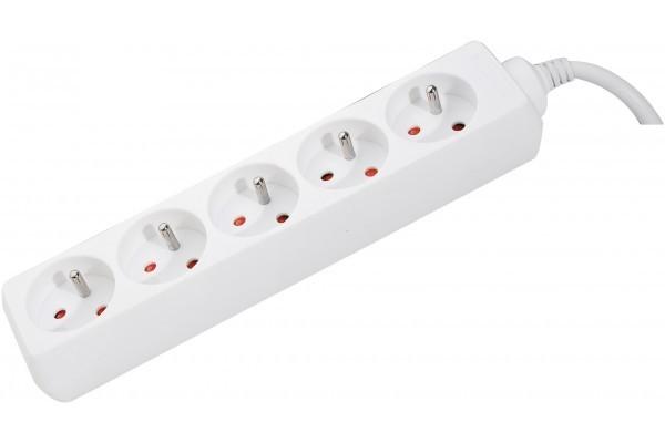 MCAD Electricité Onduleurs/Matériels électriques 808545