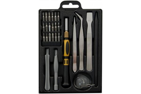 MCAD Outillage Maintenance/Trousses à outils 815581