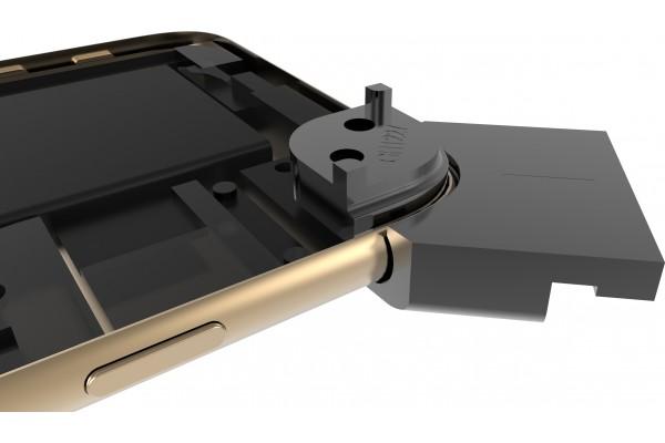gTool Tête de redressement coins – iPhone 6