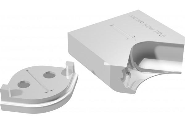 gTool Tête de redressement coins – iPad Air & Mini