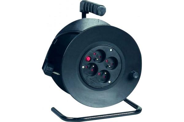 MCAD Câbles electrique 820113