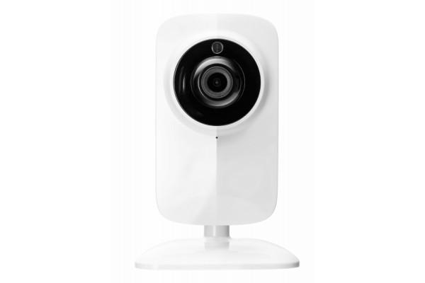 Caméra ip IPCAM-2000