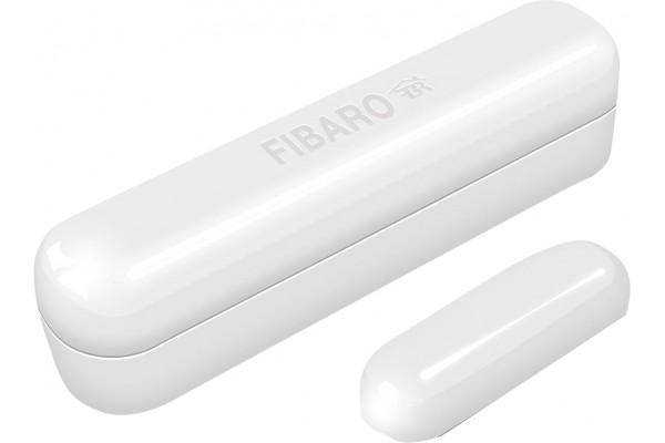 Fibaro detecteur ouverture portes FGK-101