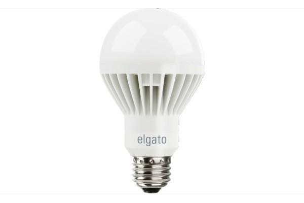 Ampoule connectée Elgato Avea bulbe Blanc