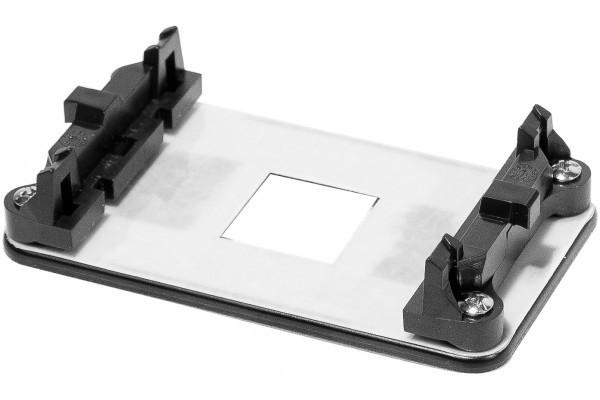 Adaptateur AM2-AM3-FM1 pour ventirad K8