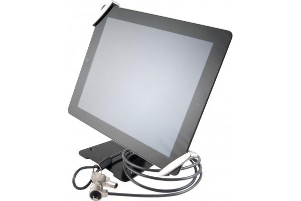 Antivol universel pour tablettes de 7» à 10.1″ avec support