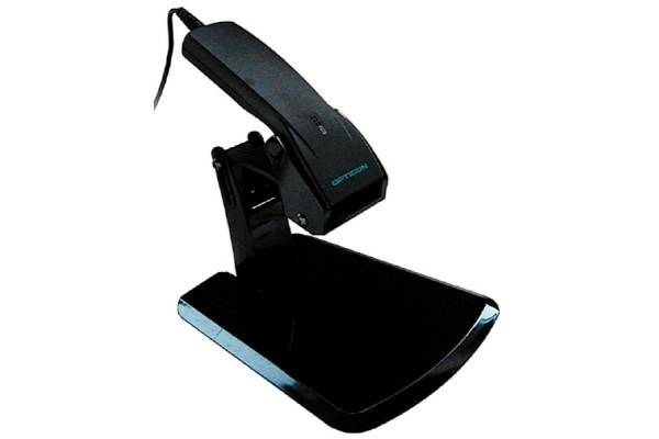 Lecteur code barre laser OPL 6845R -USB