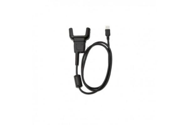 Cable usb pour puits d'alimentation 928208