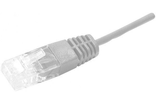 MCAD Câbles et connectiques/Câble Ethernet 928838