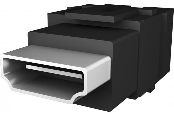 Embase Keystone HDMI