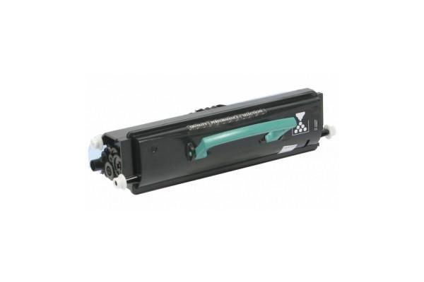 Toner LEXMARK E250A80G E250/350 – Noir