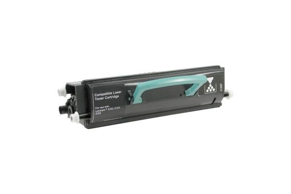 Toner LEXMARK E350H80G E350, E352 – Noir