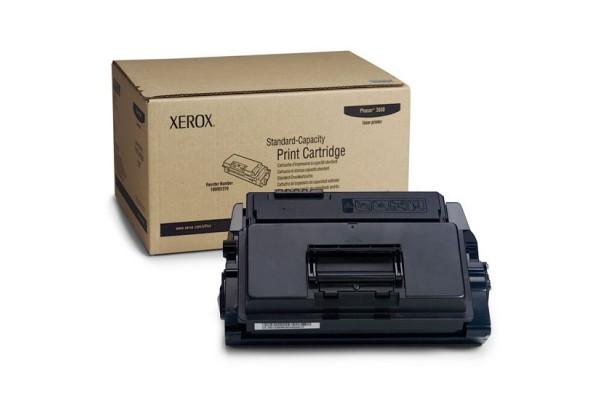 Toner XEROX 106R01414 PHASER 3435 – Noir
